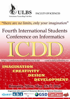 ICDD_poster_2014