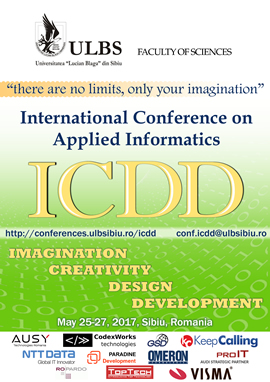 ICDD_poster_2017