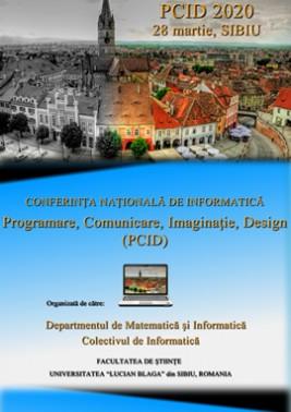 PCID 2020