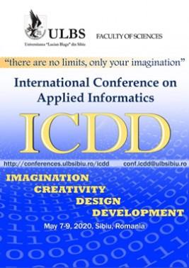 ICDD 2020