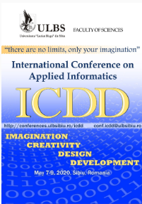 The ICDD conference was postponed to the autumn of 2020